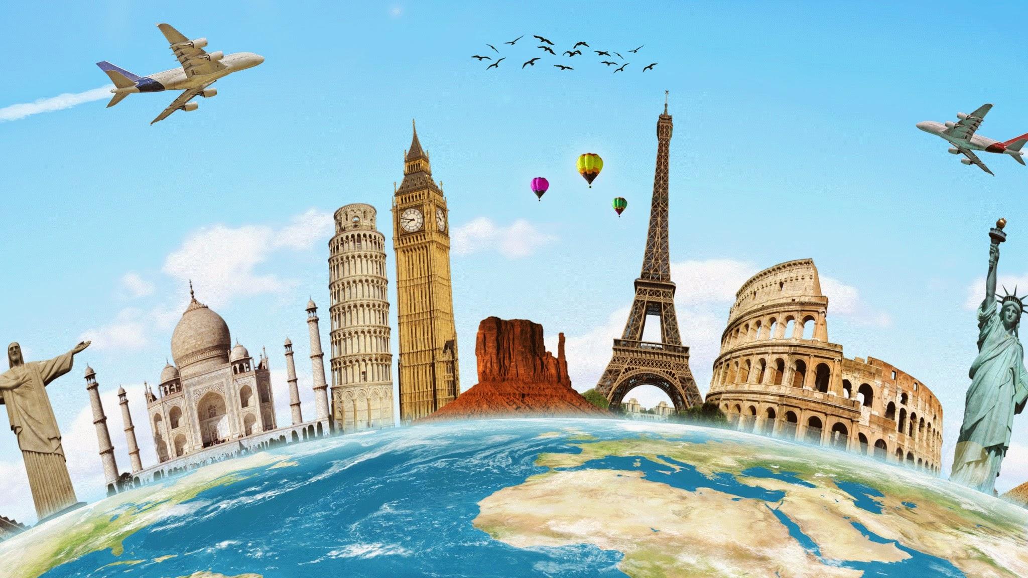 Travel (12)