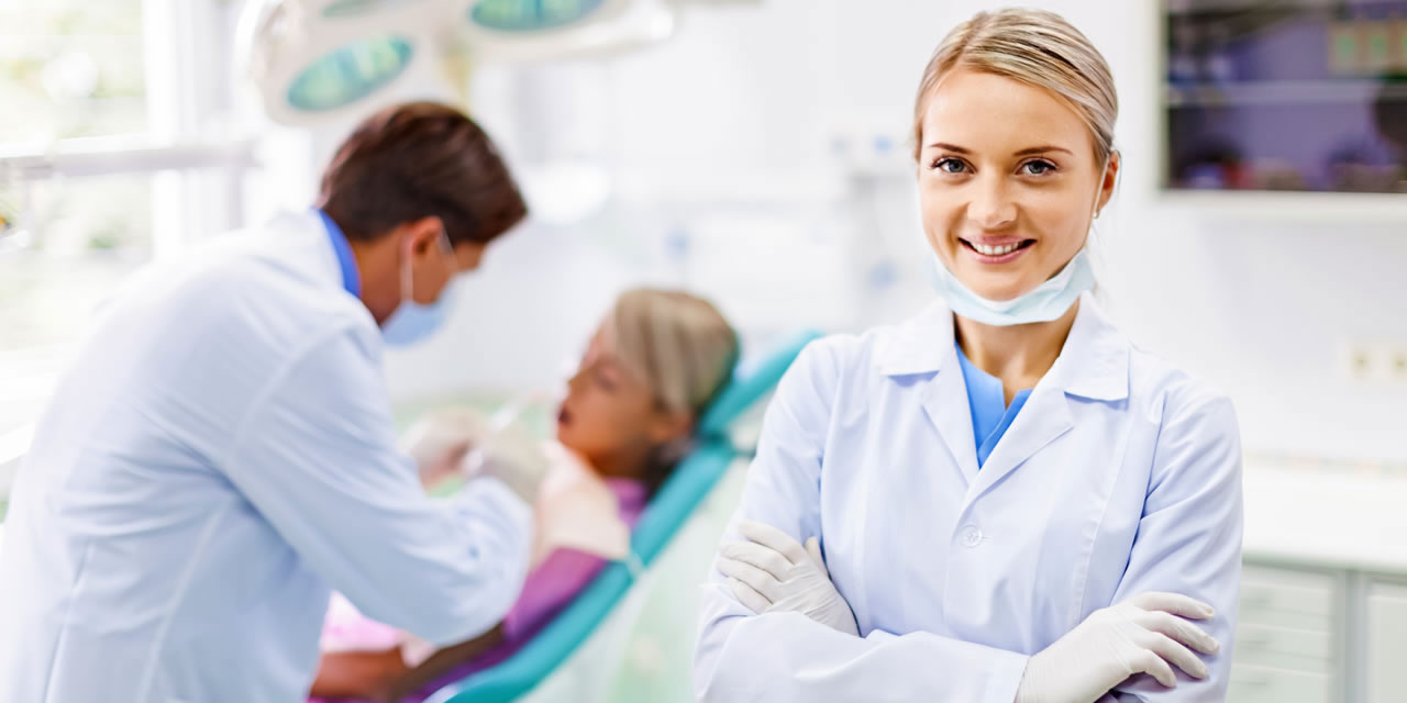 Dental (11)