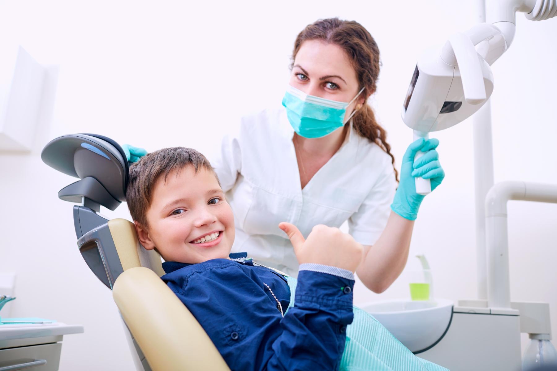 Dental (10)