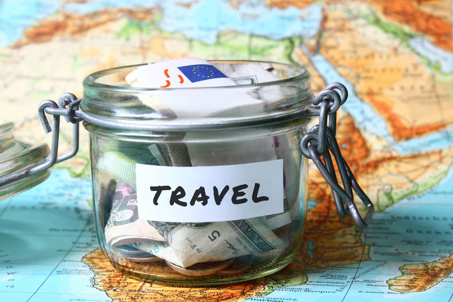 Travel (13)