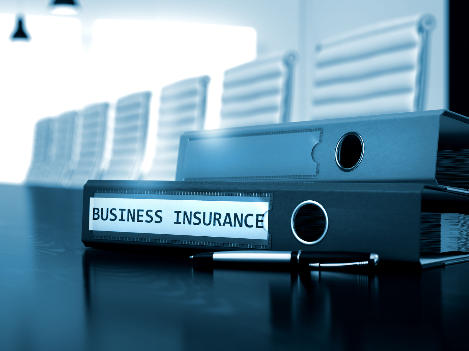 Business Insurance In Commercial (15)