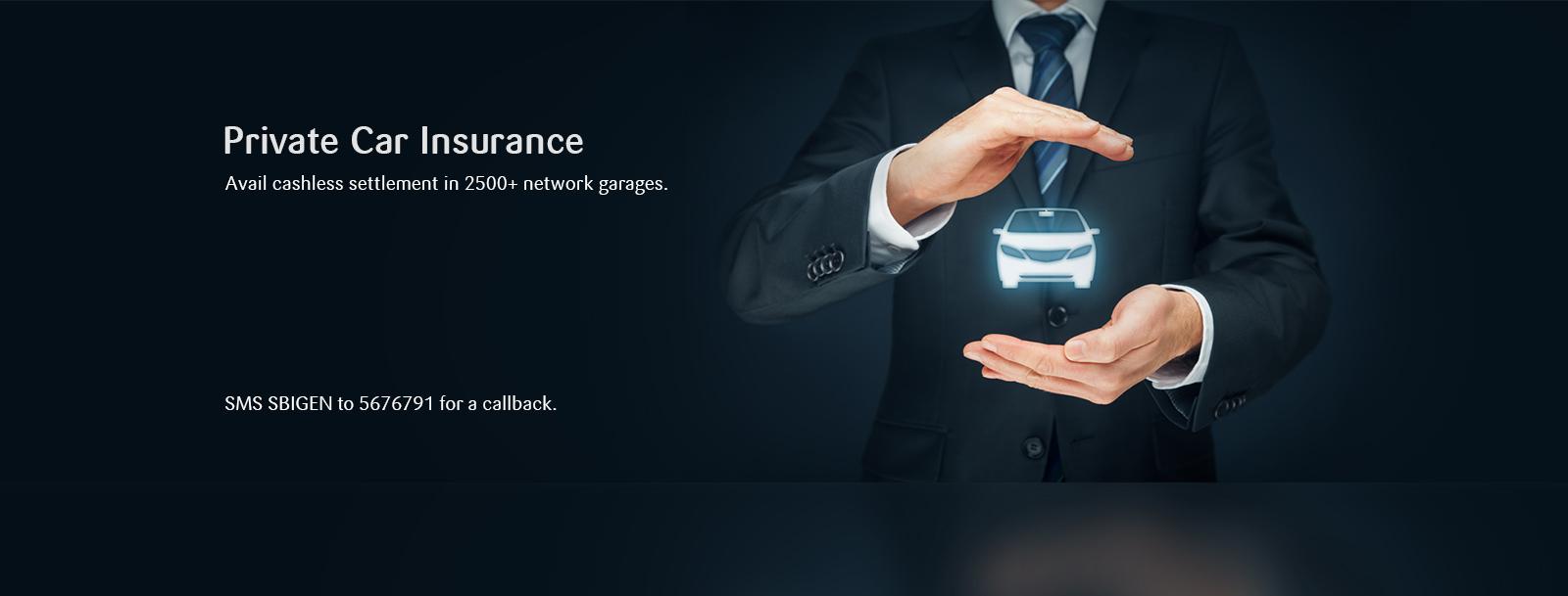 Insurance (10)