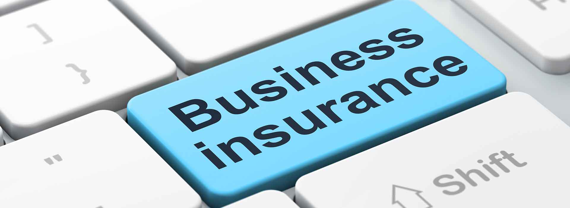Business Insurance In Commercial (1)