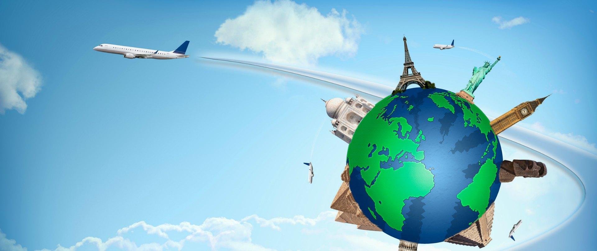 Travel (11)