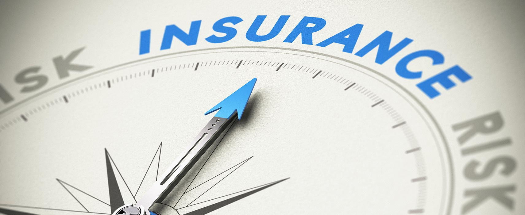 Business Insurance In Commercial (13)